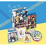 【PS Vita】喧嘩番長 乙女 2nd Rumble!! 限定BOX 【Amazon.co.jp限定】録りおろしドラマCD「鬼ヶ島ひかる改造計画」 (付)
