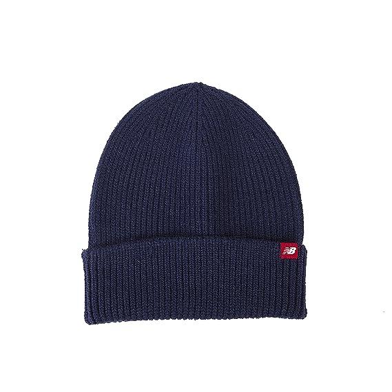 new balance winter mütze