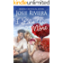 I Love You More: A Sweet Contemporary Valentine Romance Novella