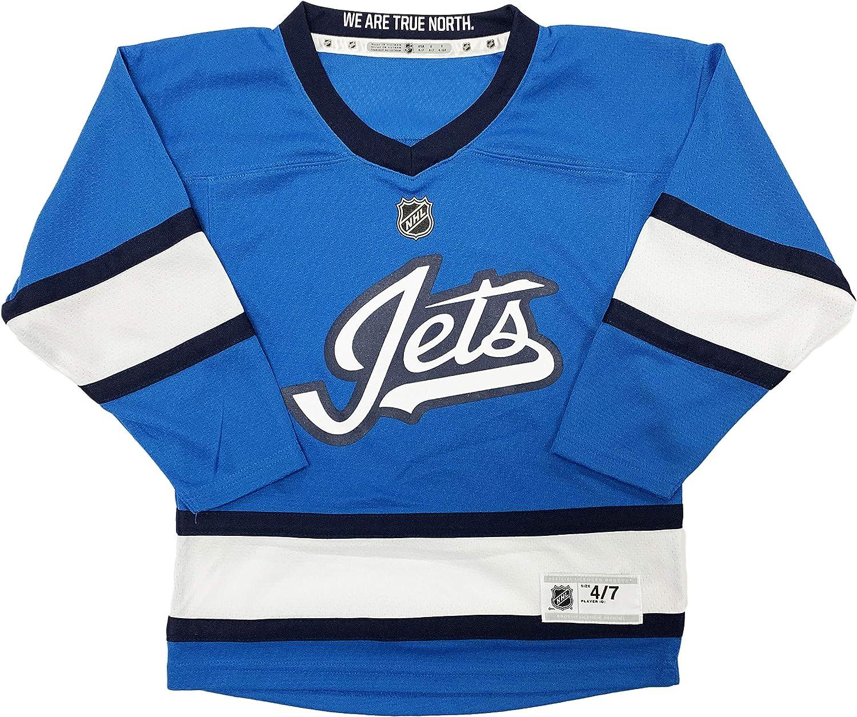 winnipeg jets alternate jersey