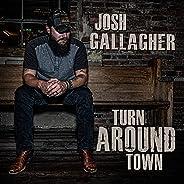 Turn Around Town