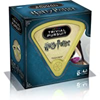 HARRY POTTER Trivial Bite (10292), multicolor (ELEVEN FORCE