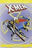 X-Men l'Intégrale : 1986 : Tome 1