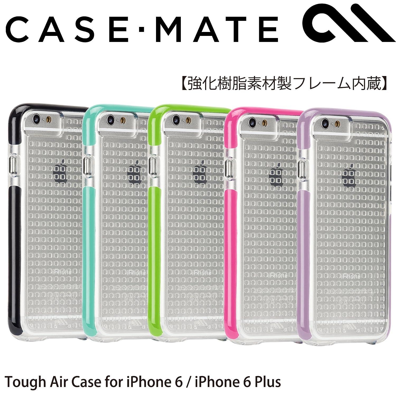 case mate iphone 6