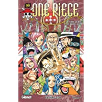 One Piece - Édition originale - Tome 90