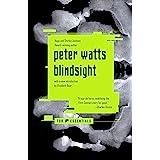Blindsight (Firefall Book 1)