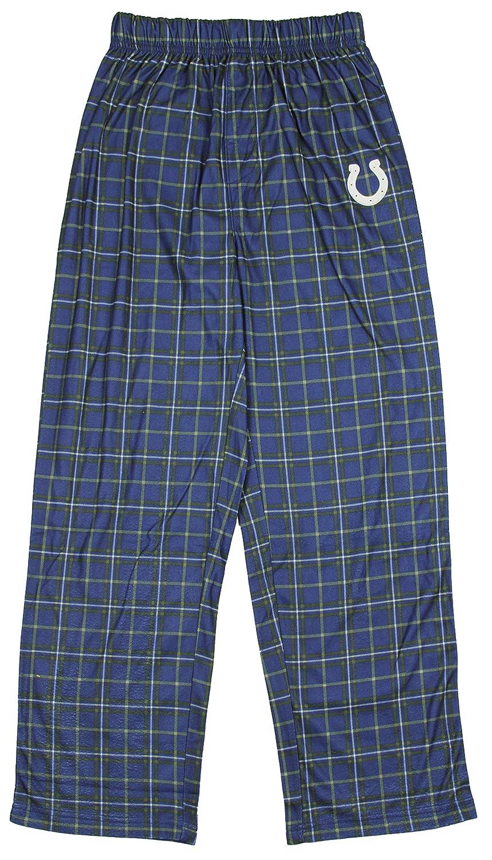 高品質の激安 Indianapolis Colts Youth nfl Youth Plaidパジャマパンツ Youth Colts Medium nfl B00LOW26EQ, ハワイアンキルトのミウミント:ca2d7a42 --- a0267596.xsph.ru