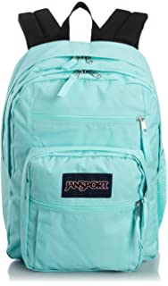 Amazon.com: JanSport Digital Student Backpack: Sports & Outdoors