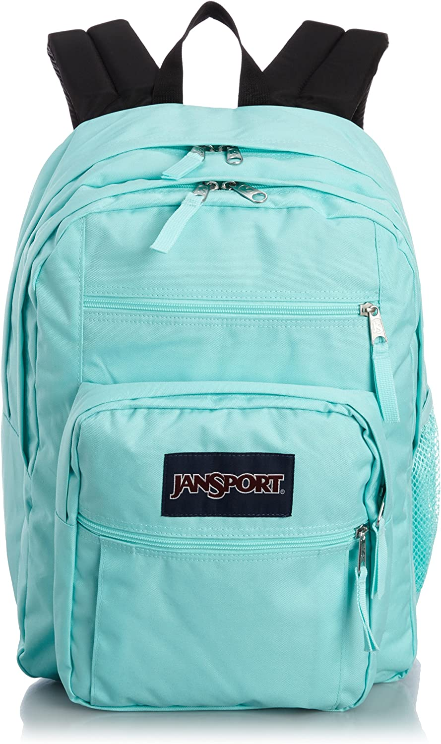 JanSport unisex-adult Big Student