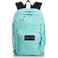 JanSport Big Student Backpack - Oversized with Multiple Pockets 22402b48aae08