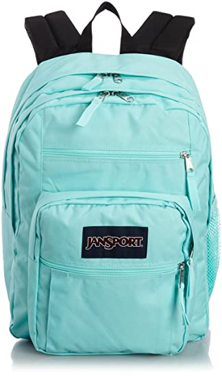 e27d36cf0a3b Amazon.com  JanSport Big Student Backpack