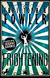 Frightening: Short Stories