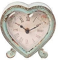 Sass & Belle - Reloj de Peltre