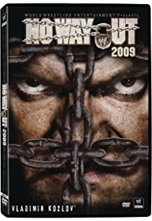 Amazon com: WWE: Armageddon 2008 by World Wrestling: Movies & TV