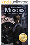 Mirrors (Curse of Lanval Book 1)