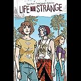 Life is Strange #6 (English Edition)