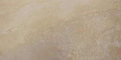 Villeroy Boch Piastrelle.Fliesenmax Gres Porcellanato Pavimento Piastrelle Villeroy