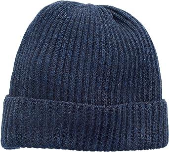 Guantes de lana para hombre 100/% lana merino Foster-Natur