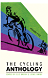The Cycling Anthology: Volume Five: 5