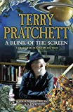A Blink of the Screen: Collected Short Fiction