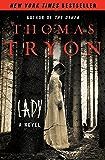 Lady: A Novel