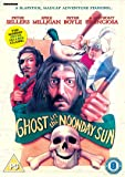 Ghost In The Noonday Sun [DVD]