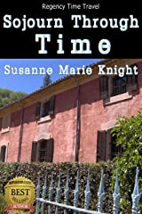 Sojourn Through Time Kindle Edition