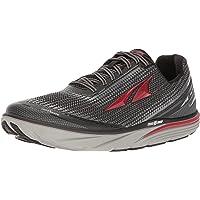 Altra Torin 3-M Zapatillas de Running para Hombre