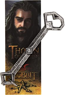 Handmade Hobbit bookmark  Great present for Lord of the