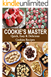 Slow Cooker: 100+ Easy To Prepare Healthy Slow Cooker