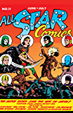 All-Star Comics #11