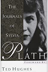 The Journals of Sylvia Plath Paperback