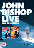 John Bishop Live - The Collection [DVD]