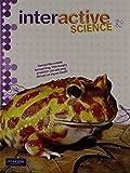 Interactive Science, Grade 5