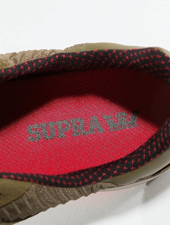 Gentlemen/Ladies Supra Scissor Scissor Supra Skate Shoe B06XY2YHV8 Skateboarding Year-end special promotions comfortability German Outlets 87405e