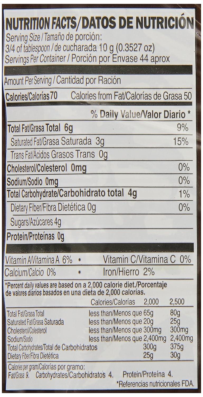 Amazon.com : Melher Chocomelher Cholocate Flavored Coating 13.22 oz - Chocolate (Pack of 12) : Grocery & Gourmet Food