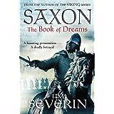 The Book of Dreams (Saxon Series 1)