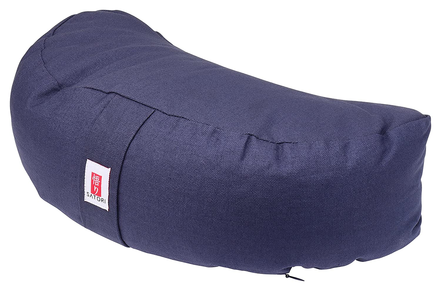 Top 5 Best Meditation Cushion Reviews in 2020 3