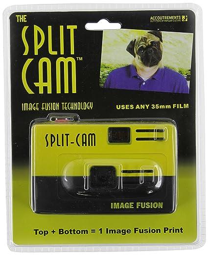 splitcam 4.5