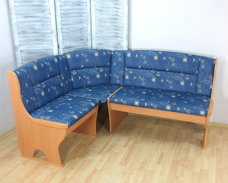 Muebles directamente Online rinconera de
