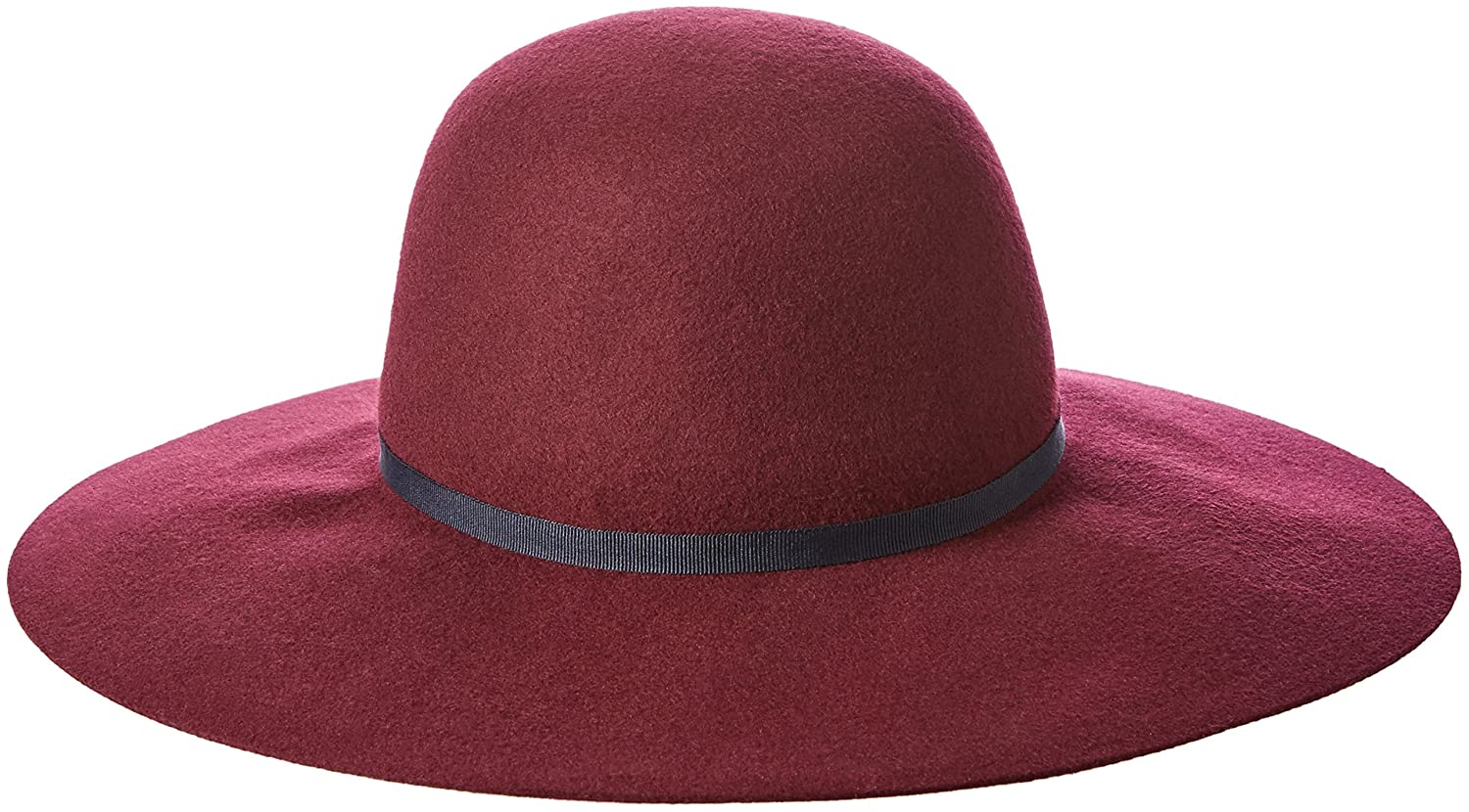 Ted Baker London Women s Cooney Floppy Felt Hat db88c618be6