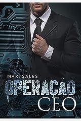 Operação CEO eBook Kindle