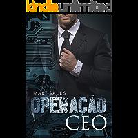 Operação CEO