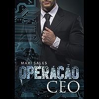 Operação CEO (Família Valentini)