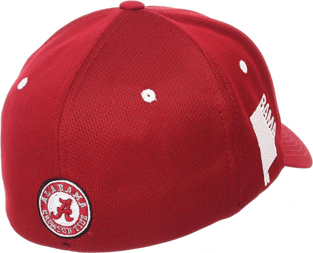 new styles 37bac 8ee39 Rambler NCAA Hat