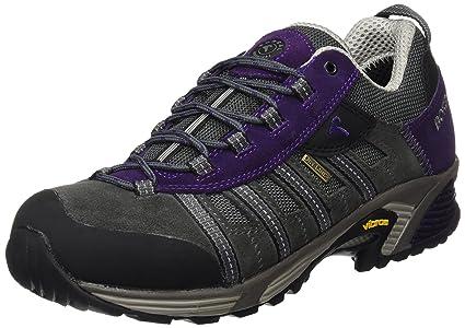 W's Aztec Zapatos Boreal esDeportes Y DeportivosMujerAmazon xdCrBeWo