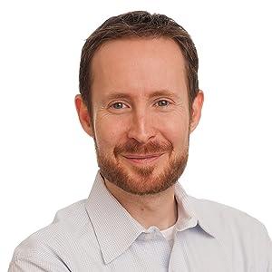 Stephen Wendel