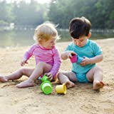 i play. Snap Reusable Swimsuit Diaper, 12 Months