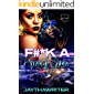 F#*k A Friend Zone: An Hood Standalone
