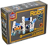 Artec Educational Deluxe Block Robo Link